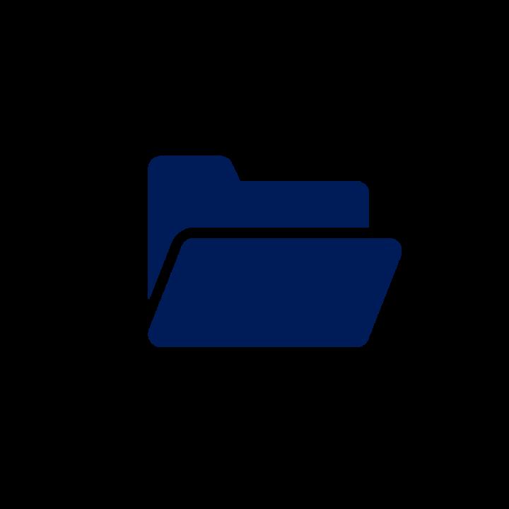 購入情報の履歴管理