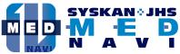 MED-Navi   医療機器の価格比較サイト・費用削減の画像
